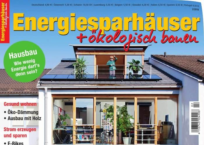 energiesparhaeuser