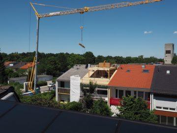 neues-dach-baslerstrasse