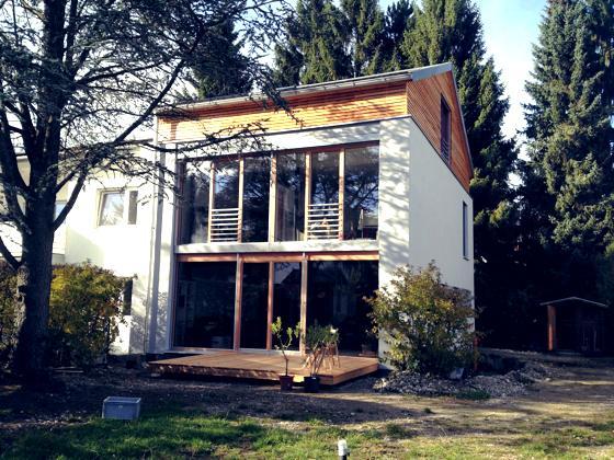 ottobrunn-2013