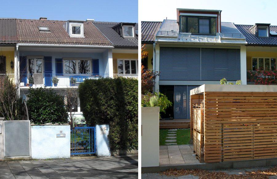 reihenmittelhaus-muenchen-2012