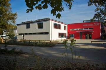 schule-sued-puchheim